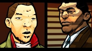 GTA Chinatown Wars - Grand Theft Auto bild 4 Thumbnail