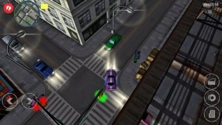 GTA Chinatown Wars - Grand Theft Auto image 1 Thumbnail