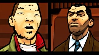 GTA Chinatown Wars - Grand Theft Auto image 3 Thumbnail