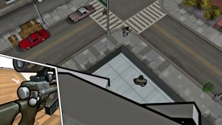 GTA Chinatown Wars - Grand Theft Auto image 4 Thumbnail