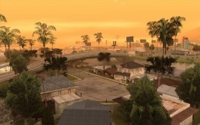 GTA San Andreas - Grand Theft Auto imagem 6 Thumbnail