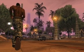 GTA San Andreas - Grand Theft Auto image 7 Thumbnail