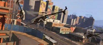 GTA V: Smuggler's Run bild 3 Thumbnail