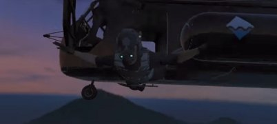 GTA V: Smuggler's Run immagine 5 Thumbnail
