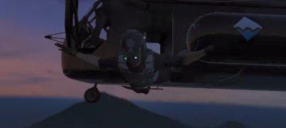 GTA V: Smuggler's Run bild 5 Thumbnail