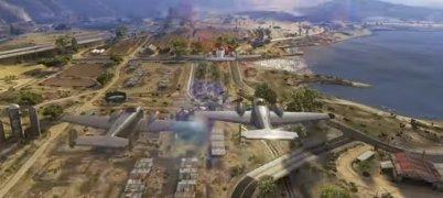GTA V: Smuggler's Run bild 6 Thumbnail