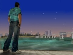GTA Vice City - Grand Theft Auto Изображение 12 Thumbnail
