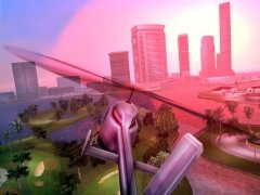 GTA Vice City - Grand Theft Auto bild 2 Thumbnail