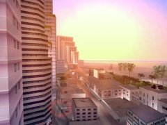 GTA Vice City - Grand Theft Auto imagem 3 Thumbnail