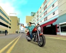 GTA Vice City - Grand Theft Auto imagem 4 Thumbnail
