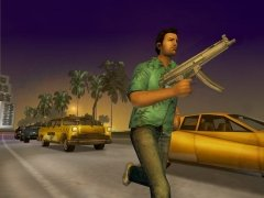 GTA Vice City - Grand Theft Auto bild 7 Thumbnail