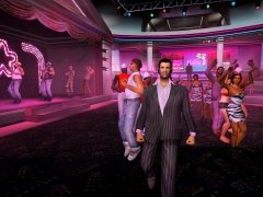 GTA Vice City - Grand Theft Auto bild 8 Thumbnail