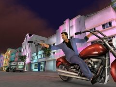 GTA Vice City - Grand Theft Auto immagine 9 Thumbnail