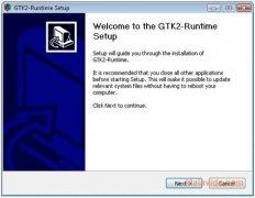 GTK+ image 1 Thumbnail