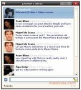 gTwitter bild 1 Thumbnail