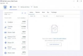 Guarda Wallet image 7 Thumbnail