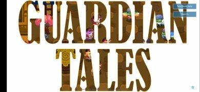 Guardian Tales imagen 3 Thumbnail
