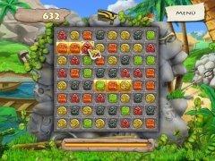 Jewel Keepers imagem 1 Thumbnail