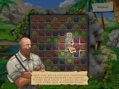 Jewel Keepers image 2 Thumbnail