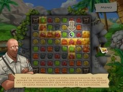 Jewel Keepers image 6 Thumbnail