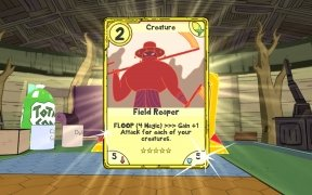 Card Wars immagine 2 Thumbnail