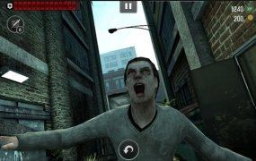 World War Z bild 2 Thumbnail