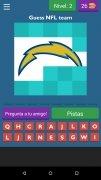 Guess NFL Team imagen 4 Thumbnail