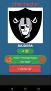 Guess NFL Team Изображение 5 Thumbnail