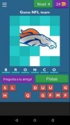 Guess NFL Team image 6 Thumbnail