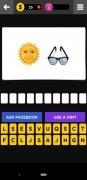 Guess The Emoji imagen 1 Thumbnail