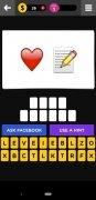 Guess The Emoji image 3 Thumbnail