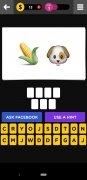 Guess The Emoji image 6 Thumbnail