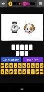 Guess The Emoji image 8 Thumbnail