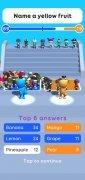 Guess Their Answer imagen 4 Thumbnail