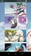 Guía Dragon Ball Xenoverse 2 imagen 2 Thumbnail