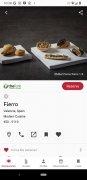 Guía Michelin España imagen 1 Thumbnail