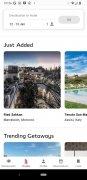 Guía Michelin España imagen 3 Thumbnail