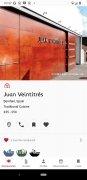 Guía Michelin España imagen 7 Thumbnail