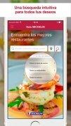 Guía Michelin España imagen 4 Thumbnail