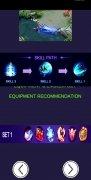 Guide For Mobile Legends imagem 10 Thumbnail
