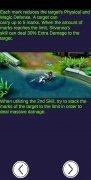 Guide For Mobile Legends imagem 3 Thumbnail