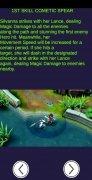 Guide For Mobile Legends imagem 4 Thumbnail