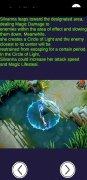 Guide For Mobile Legends imagem 7 Thumbnail