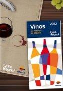 Guía Repsol de Vinos imagen 1 Thumbnail