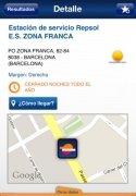 Guía Repsol Restaurantes Изображение 5 Thumbnail