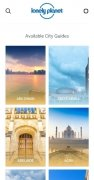 Guides by Lonely Planet imagem 1 Thumbnail