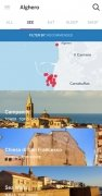 Guides by Lonely Planet imagem 4 Thumbnail