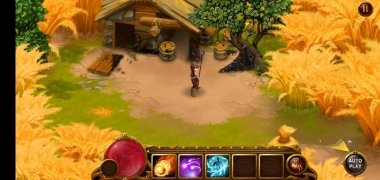Guild of Heroes imagen 2 Thumbnail