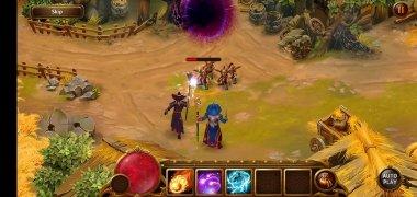 Guild of Heroes imagen 5 Thumbnail