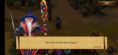 Guild of Heroes imagen 6 Thumbnail